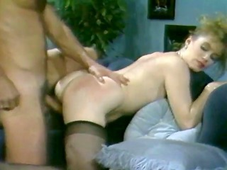 MILF Vintage Ass Babe Ass Doggy Ass Milf Ass