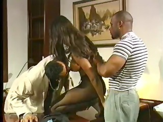 Ebony Threesome Vintage Big Tits Big Tits Ebony Big Tits Milf