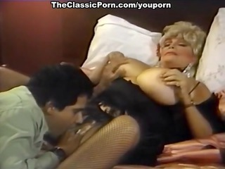 hardcore sex with huge titted bitch