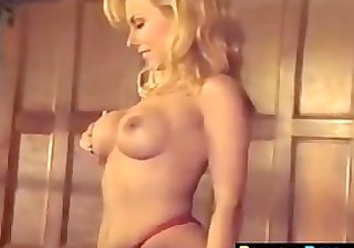 Blonde Amazing Big Tits Big Tits Big Tits Amazing Big Tits Blonde