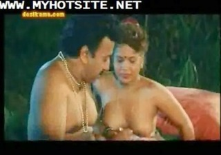 Vintage Erotic Indian Indian Wife Outdoor Wife Ass