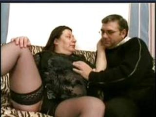 Older BBW Italian Granny Stockings Italian Stockings