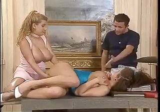 Big Tits French Threesome Ass Big Tits Big Tits Big Tits Amazing