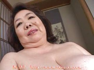 Under No Circumstances One Would Fuck This Fat Japanese Slut – Except For Brave Ones