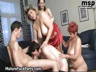 Groupsex Old And Young Blowjob Blowjob Mature Chubby Mature Group Mature