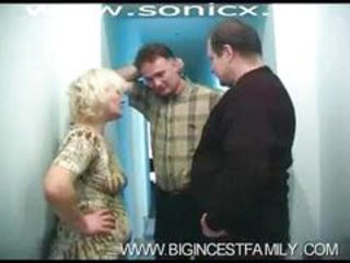 russian swinger mature party