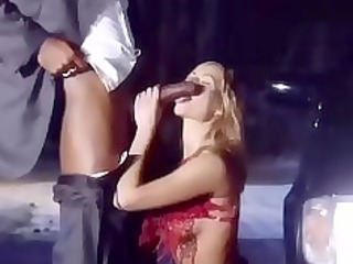 Big Cock Interracial Outdoor Anal Big Cock Big Cock Anal Big Cock Blowjob