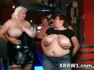 Groupsex Big Tits Old And Young Bbw Tits Big Tits Big Tits Bbw