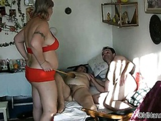 Threesome Hairy Amateur Amateur Amateur Mature Bbw Amateur