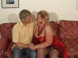 Old And Young Big Tits BBW Bbw Blonde Bbw Mom Bbw Tits
