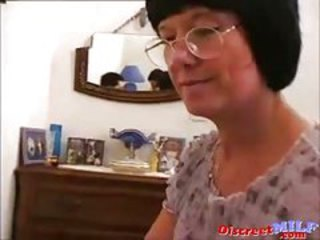 Glasses Brunette Glasses Anal Milf Anal Milf Ass