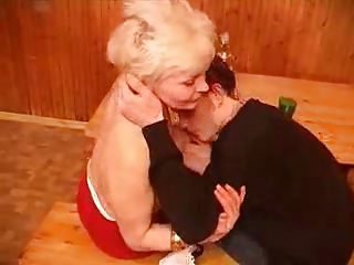 Drunk Amateur Mom Amateur Granny Amateur Granny Young