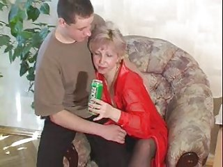 Mom Russian Old And Young Old And Young Russian Mature Russian Mom