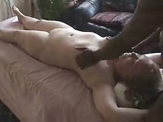 Amature erotic massage