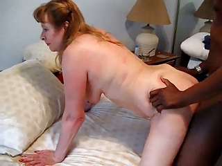 Casolà Adulteri Interracial Amateur Casolà Esposa Interracial Amateur