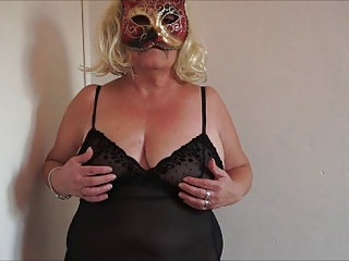Fetish Lingerie Natural Amateur Amateur Big Tits Amateur Chubby
