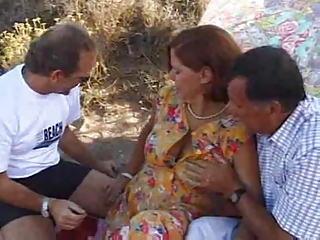 Older Cuckold Outdoor Amateur Outdoor Outdoor Amateur