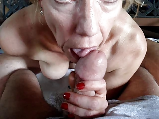 Homemade Pov Amateur Amateur Amateur Blowjob Blowjob Amateur