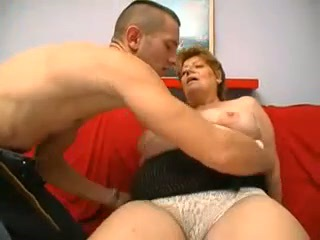 Lingerie Mom Old And Young Bbw Mom Granny Sex Granny Young
