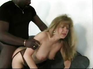 Interracial Cuckold Hardcore Amateur Hardcore Amateur Interracial Amateur