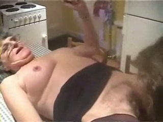 Hairy Licking Kitchen Amateur Ass Licking Grandma
