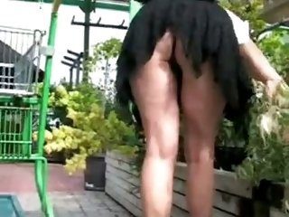 Upskirt Amateur Outdoor Amateur Outdoor Outdoor Amateur