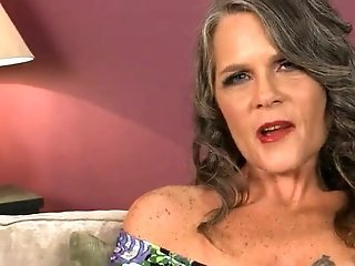 Anal Pornstar Beautiful Anal Mother
