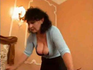 Italian Natural Big Tits Bbw Brunette Bbw Tits Big Tits