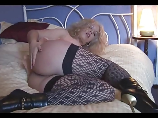 Solo Ass Stockings Mature Ass Mature Stockings Stockings