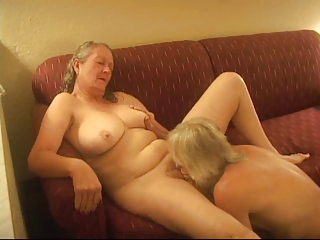 Older Homemade Cuckold Amateur Homemade Wife Wife Homemade