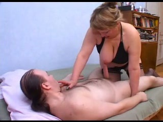 Anal Big Tits Old And Young Anal Mature Anal Mom Big Tits