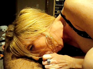 Pov Blonde Blowjob Amateur Amateur Blowjob Amateur Mature