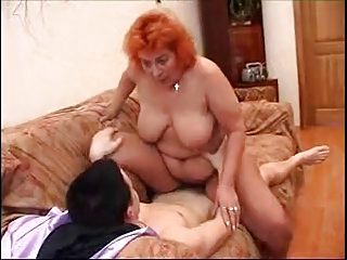 BBW Natural Russian Amateur Amateur Big Tits Bbw Amateur