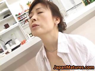 Japanese Asian Doctor Asian Mature Doctor Mature Japanese Mature