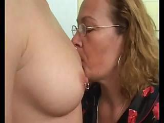Nipples Piercing Daughter Daughter Daughter Ass Daughter Mom