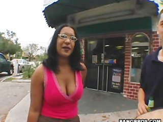 Outdoor Public Glasses Ass Big Tits Big Tits Big Tits Ass