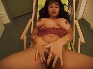 Amateur Big Tits Indian Amateur Amateur Big Tits Beautiful Amateur