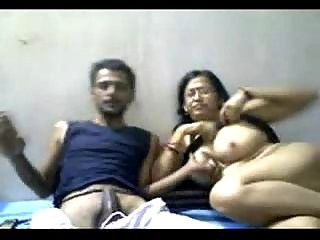 Wife Indian Webcam Indian Wife Wife Indian