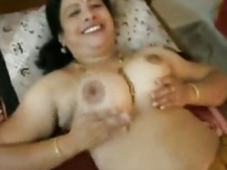 Amateur Homemade Indian Amateur Amateur Mature Homemade Mature