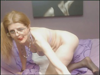 Skinny Solo Webcam Granny Sex Spreading