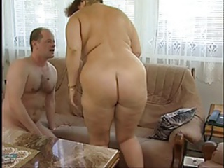 Ass Chubby Old And Young Chubby Ass Fat Ass Granny Hairy