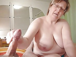 Natural Chubby Saggytits Amateur Amateur Big Tits Amateur Chubby