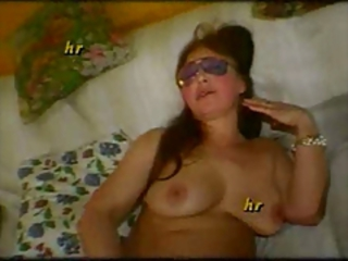 Italian Amateur European Amateur European Granny Amateur