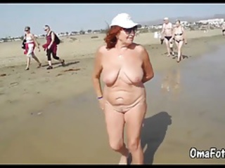 Nudist Natural Beach Amateur Amateur Big Tits Amateur Mature