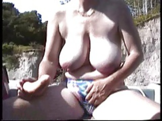 Natural British Amateur Amateur Amateur Big Tits Amateur Mature