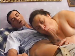Italian Big Cock Old And Young Big Cock Blowjob Blowjob Big Cock European