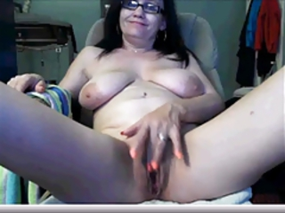 Pussy Glasses Masturbating Ass Big Tits Big Tits Big Tits Ass