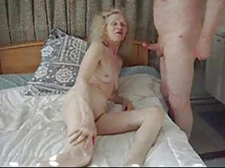 Older Skinny Small Cock Amateur Amateur Blowjob Blowjob Amateur