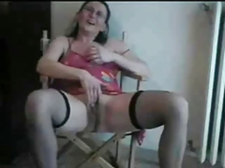Masturbating Homemade Amateur Amateur Granny Amateur Granny Stockings