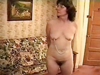 Fetish Hairy Glasses Amateur Hairy Amateur Homemade Wife